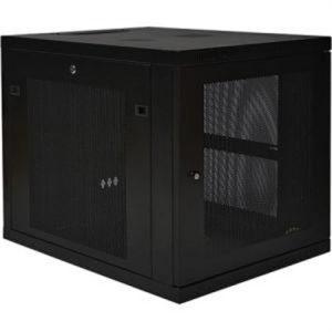 Server Cabinet 12U